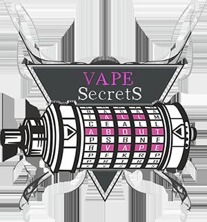 VapeSecrets