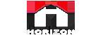 HorizonTech