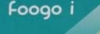 Foogo