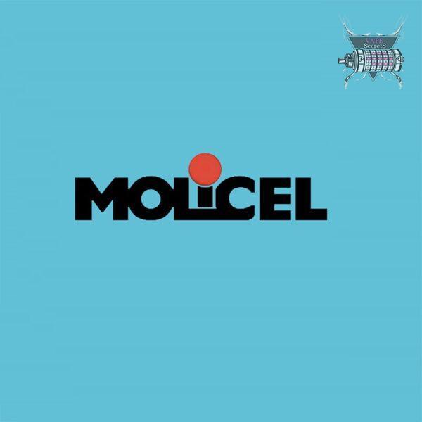 Molicel P26A 18650